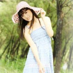 lisa_yu