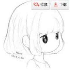 andia_cheng