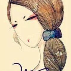 沐紫Lily