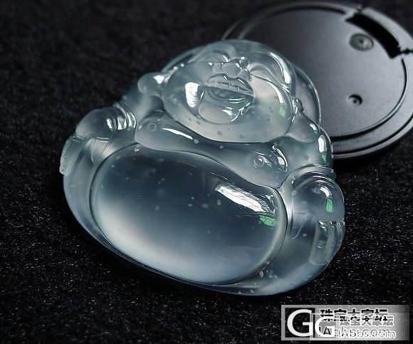【凤凰家】6.5新货17件:收藏品:..._翡翠
