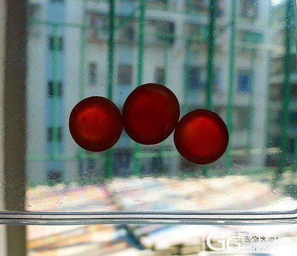 【凤凰家】12.8新货24件 木拿竹..._翡翠