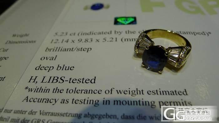 请各位硕博研究生以及小学以上的童鞋评..._蓝宝石