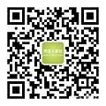 2016/6/7福利金 【14点上架】(金价和链接已更新)
