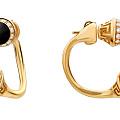 范思哲 Virya系列高级珠宝登录中东市场